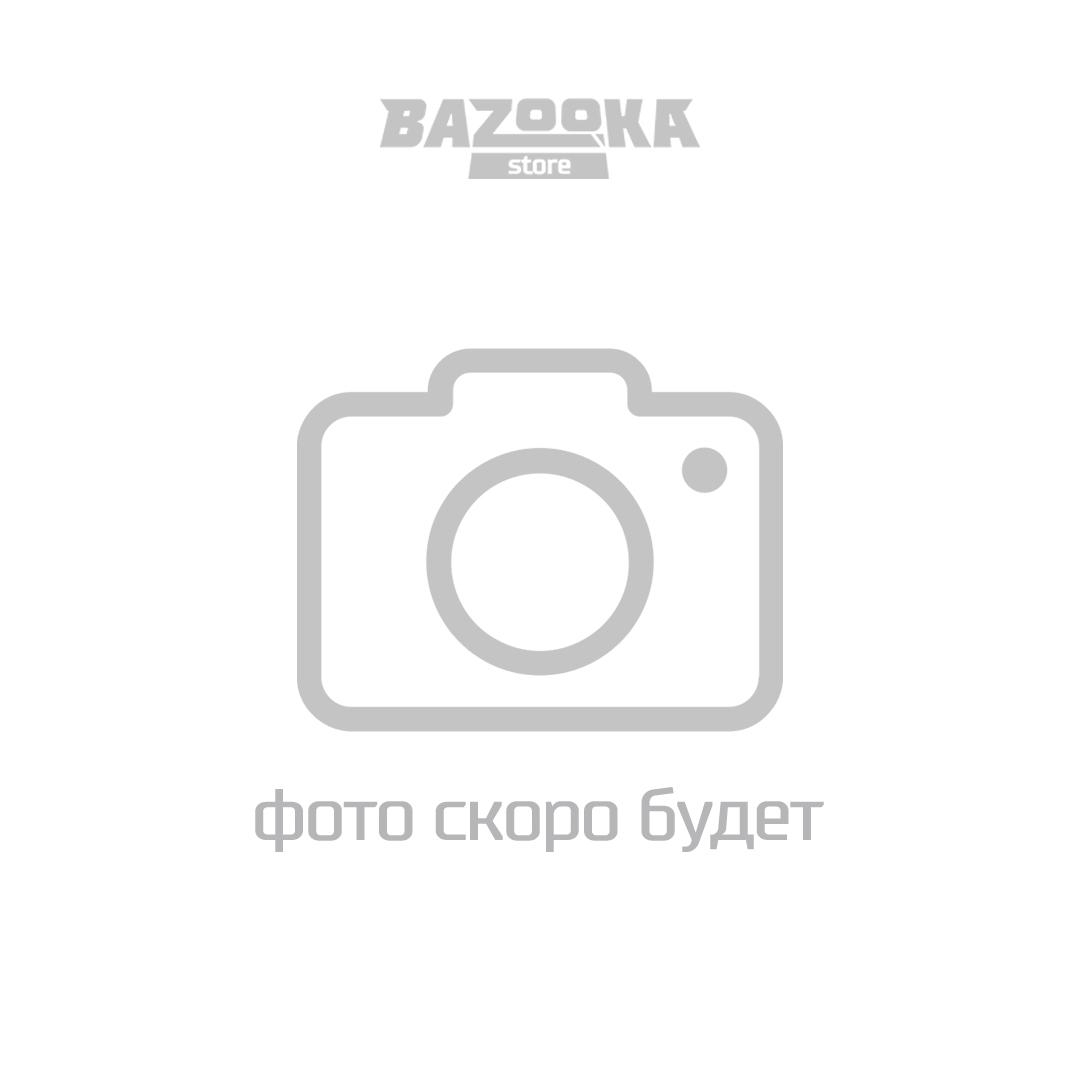 Брикет Burning Cube 25 мм
